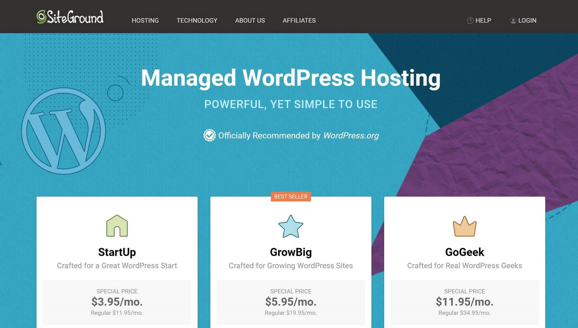 Wordpress cho người mới bắt đầu