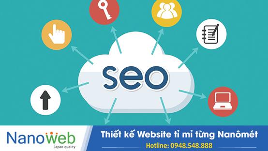 Làm sao để SEO một website mới lên top Google - Phần 1 3