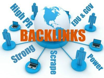 backlink in seo nanoweb
