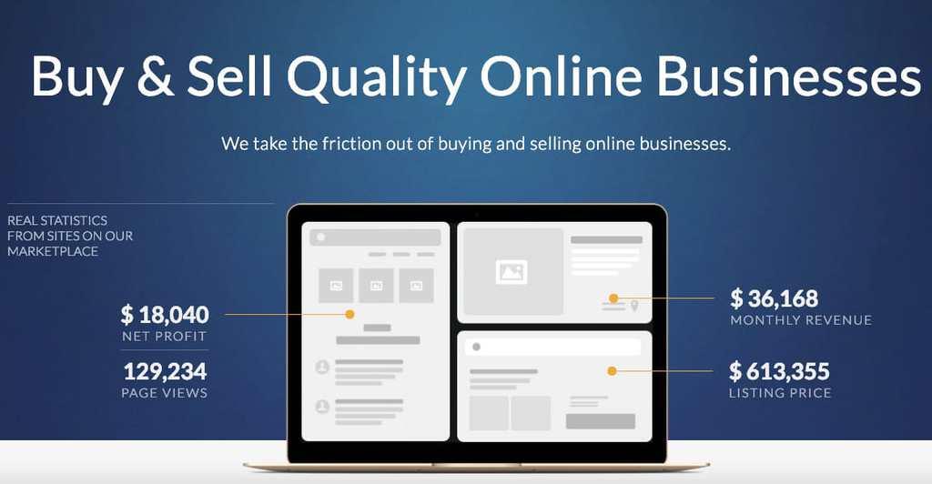 Kiếm tiền từ website như thế nào, kiếm tiền online