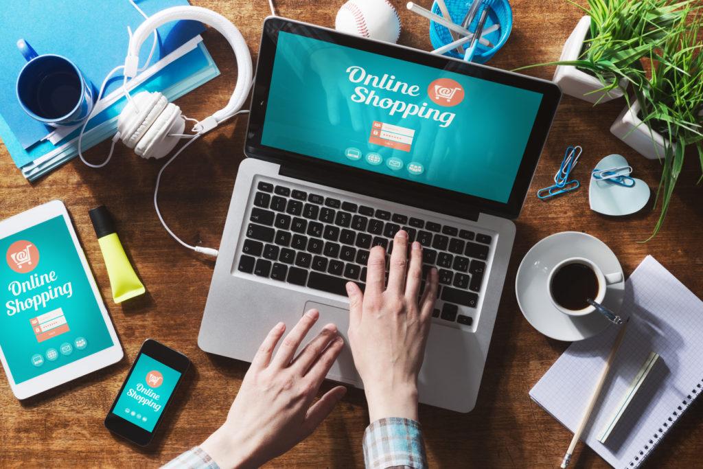 nanoweb marketing online