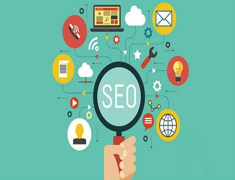Quy trình làm SEO website cực kỳ hiệu quả | Phần 1: Nghiên cứu và phân tích từ khóa