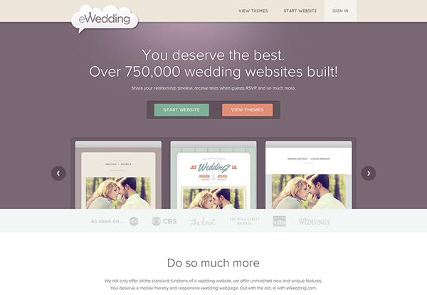 Thiết kế trang chủ web12