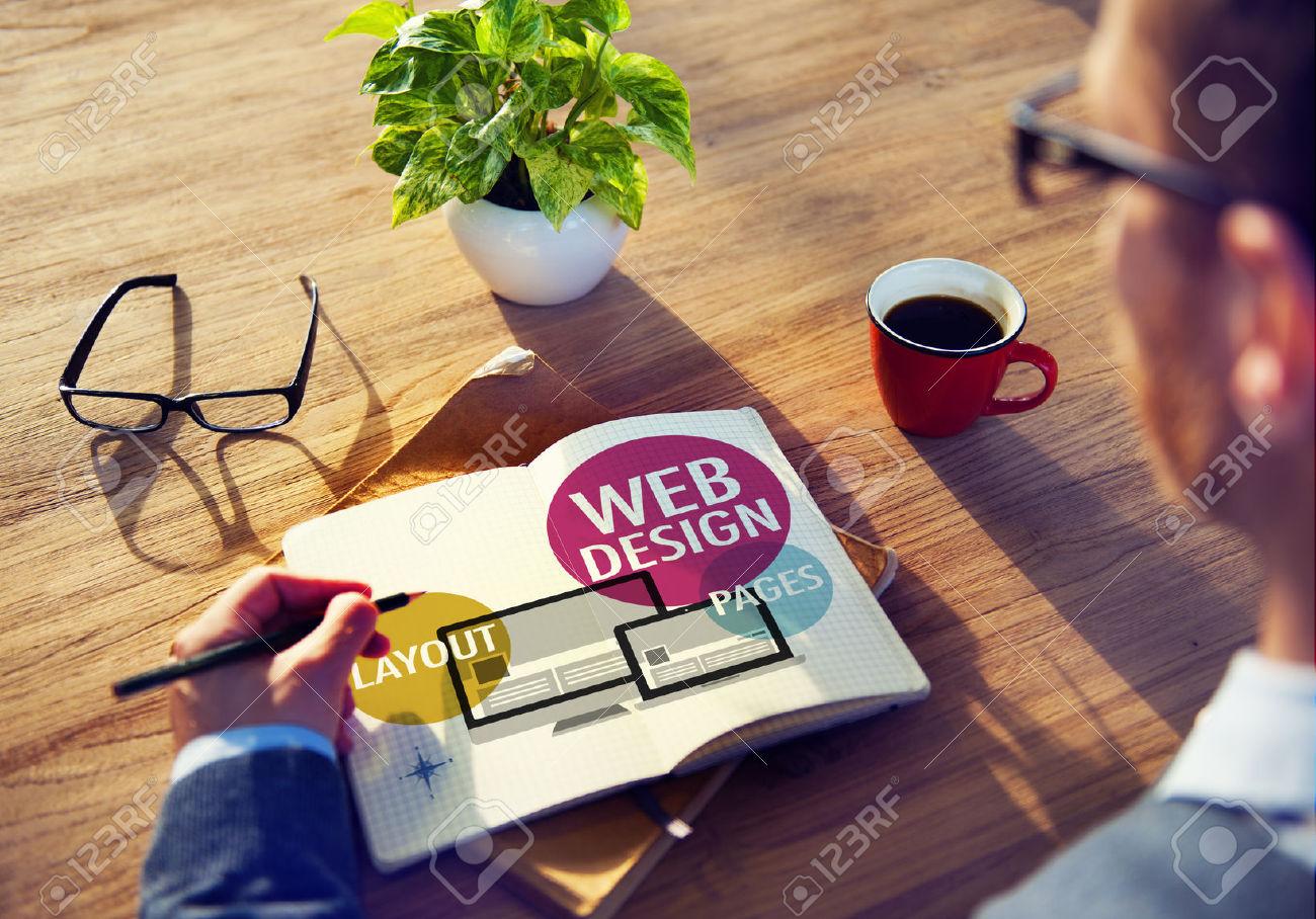 dịch vụ thiết kế website giá rẻ - nanoweb 1