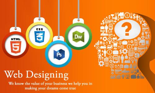 dịch vụ thiết kế website giá rẻ - nanoweb 2