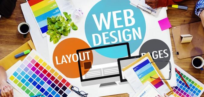 dịch vụ thiết kế website giá rẻ - nanoweb 3