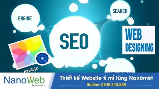 thiết kế website tin tức chuẩn seo tin tức nanoweb 3