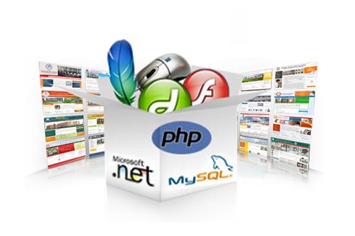 Dịch vụ làm website giá rẻ