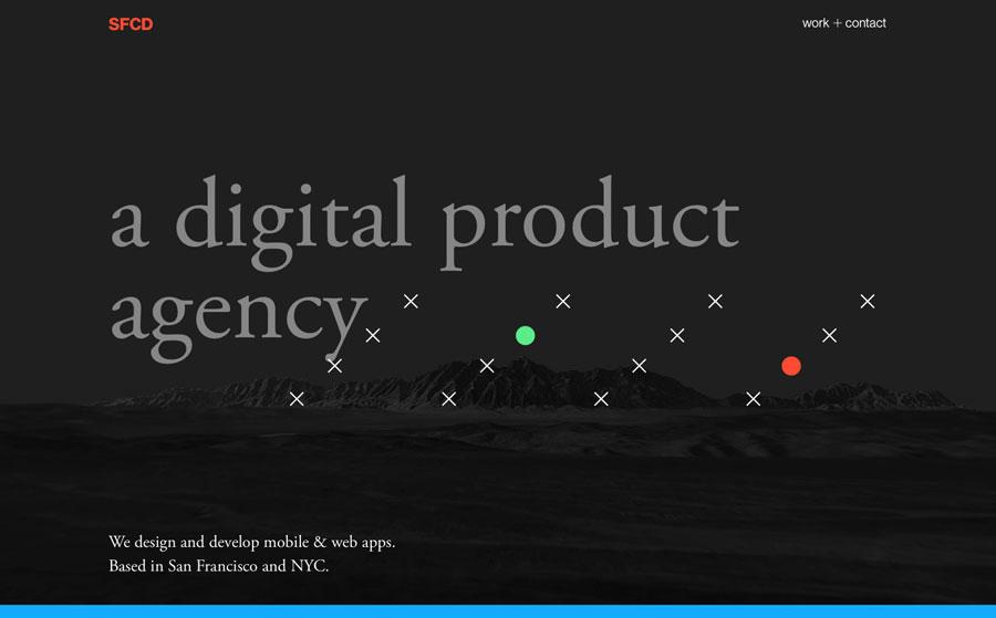Xu hướng thiết kế web3