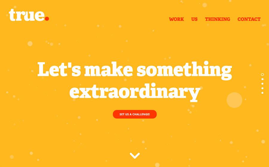 Xu hướng thiết kế web8