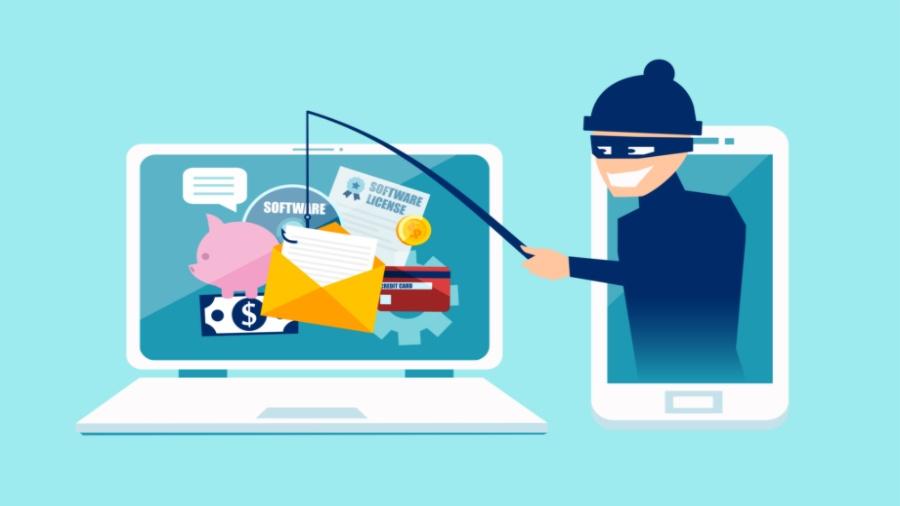 bảo mật và an toàn thông tin