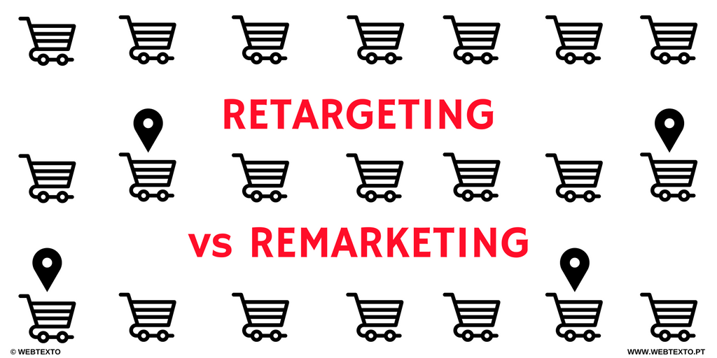 Remarketing và Retargeting
