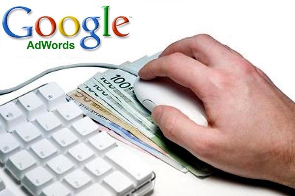 Lợi ích từ việc chạy quảng cáo Google Adword