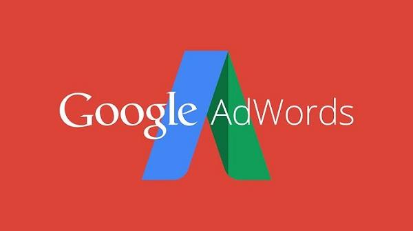 Các click ảo luôn làm tiêu tốn nhiều chi phí khi chạy quảng cáo