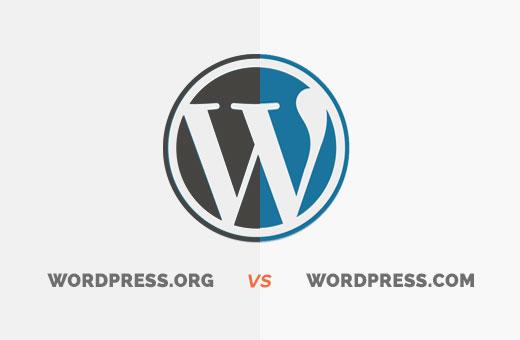 Những sự thật thú vị về Wordpress