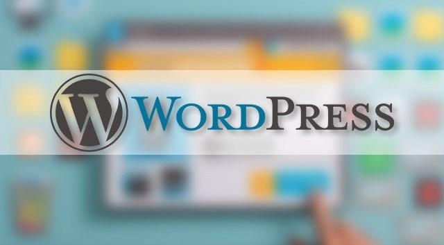 những điều cơ bản về wordpress