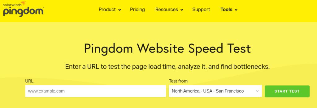 5 nguyên nhân khiến trang web Wordpress chậm