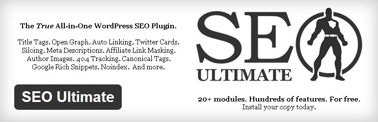 8 Plugin tốt nhất cho trang web wordpress