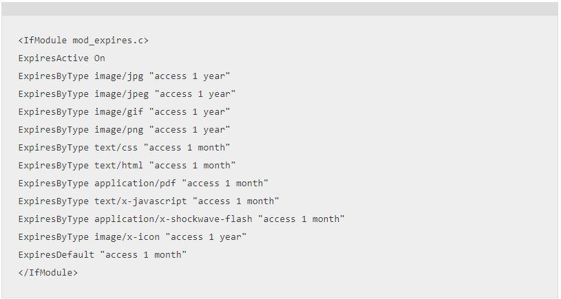 Mẹo tăng tốc website Wordpress