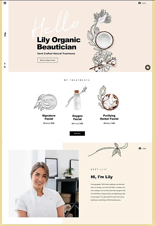 5 mẹo thiết kế website nổi bật