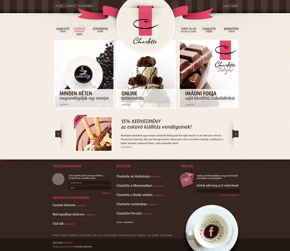 Thiet-ke-website-3
