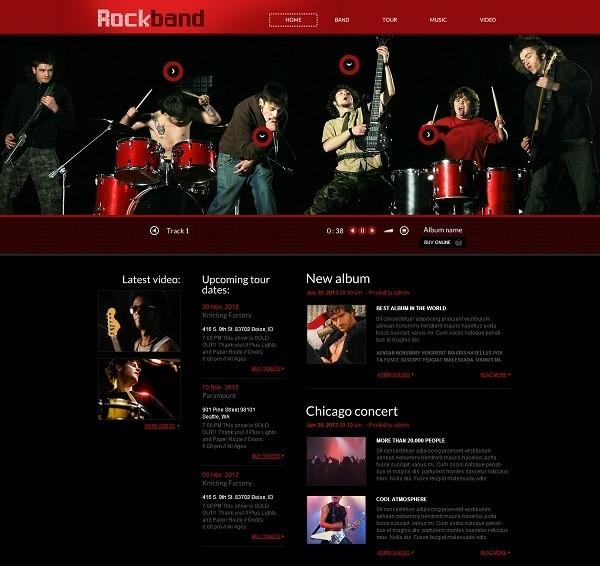 Thiet-ke-website-5