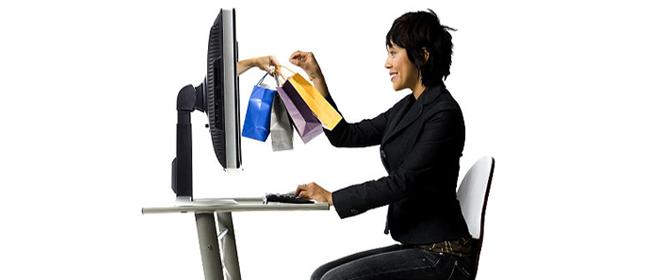 Sai lầm khi thiết kế website bán hàng