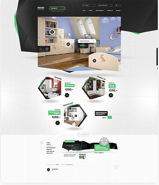 Thiết kế website bán hàng chuyên nghiệp3