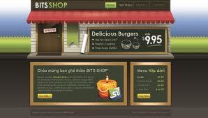 Thiết kế website bán hàng chuyên nghiệp4