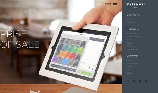 Thiết kế website bán hàng chuyên nghiệp5