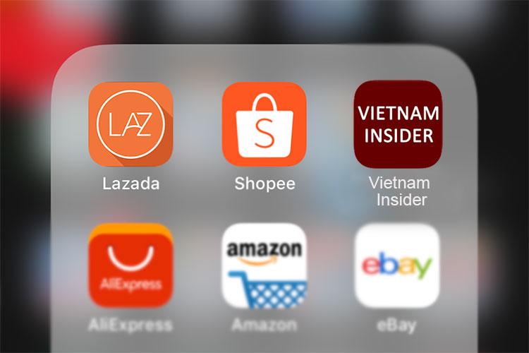 Shopee-Vietnam-Leader-bytesoft